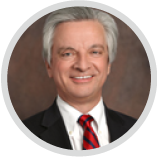 Dan Boivin—Chairman of the Minneapolis Airport Commission, Sales Executive at Energy Management Collaborative