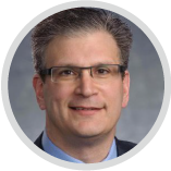 Dave Rosa—President and CEO, NeuroONE LLC