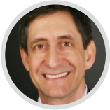 Mark Kinnich—Sr. Consultant, Workforce Strategy & Strategy Execution, Right Management