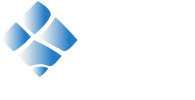Executive Advisory Group